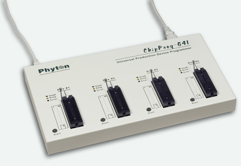 Phyton, http://www.phyton.com/images/cp/CP-G41_h260.jpg