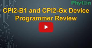 cpi2-gx-b1_youtube_w320_h168.jpg