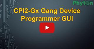 cpi2-gx_youtube_w320_h168.jpg
